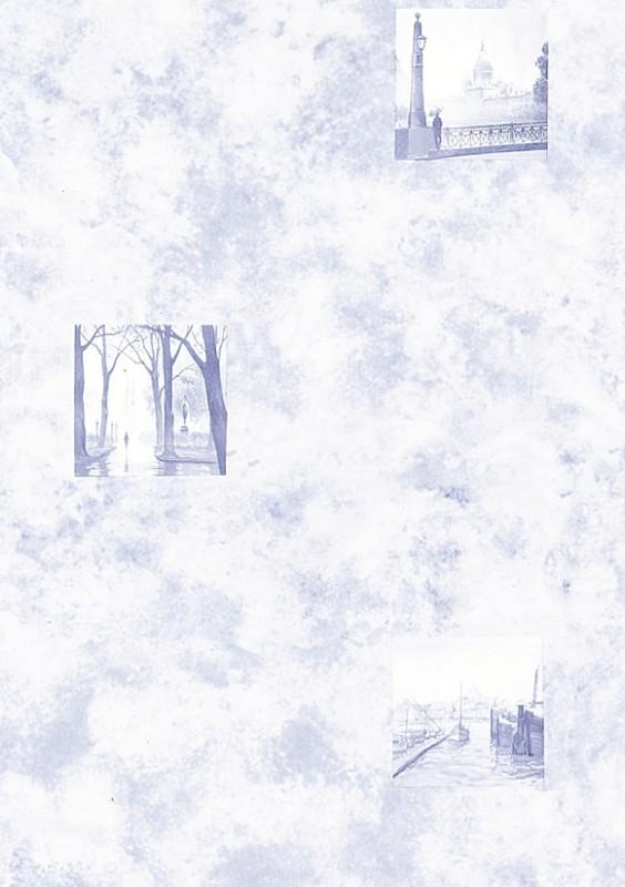 Панель_162_1_Облачный__город_Цена-0