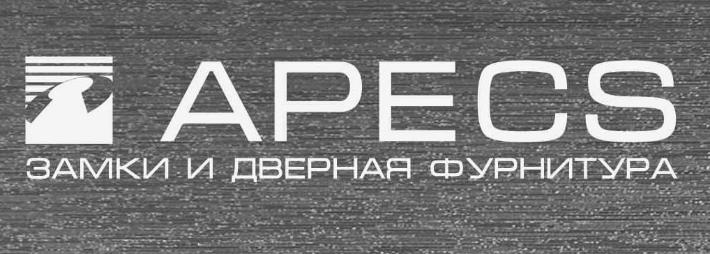 oblogka_copy_2563_02